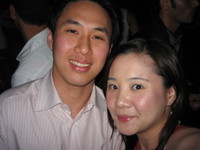 Calvin_and_me_cielo_130506